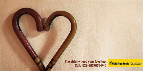 valentines day india 40 clever creative s day ads hongkiat