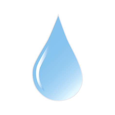 icones eau images eau png icones eau images eau png et ico page 2