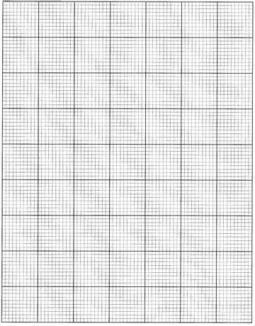 Index of /postpic/2009/05