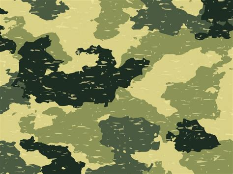 Military Camouflage Backgrounds For Powerpoint Templates Ppt Backgrounds Camouflage Powerpoint
