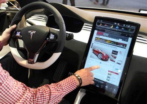 電気自動車 ev ベンチャーのテスラ モーターズが日本の車産業を駆逐しそうな予感 意識高い系 ブログ