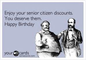 quotes birthday ecard quotesgram