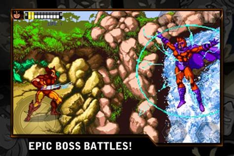 espgaluda ii apk androidpimps all about android