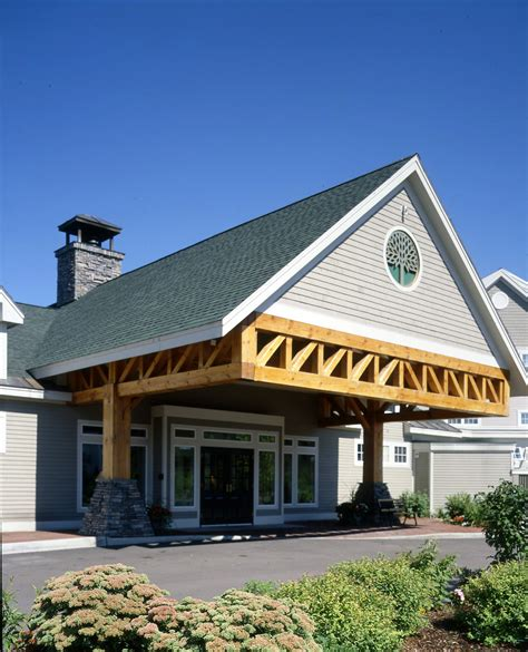 large timber trusses file large timber howe truss jpg wikipedia