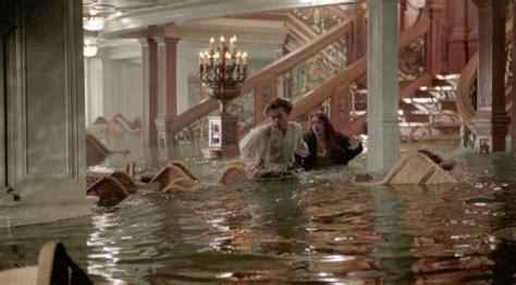 film titanic kesalahan 12 fakta yang harus kamu ketahui tentang film titanic