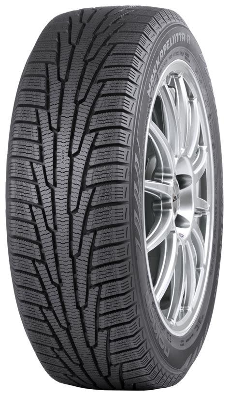 purchase decision winter tires part  valuecanuckcom