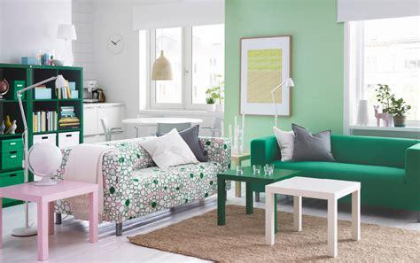 Esszimmer Len Ikea by Farbe Des Jahres 2016 Quartz Und Serenity