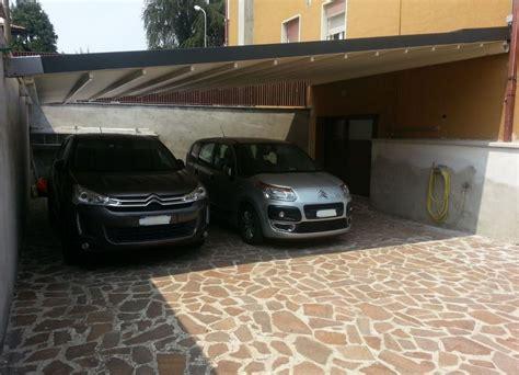 copertura box auto coperture per auto tettoie soluzioni per copertura posti auto