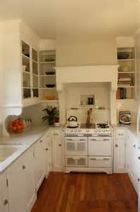 Tiny Kitchens 10 tiny kitchens whose usefulness you won t believe