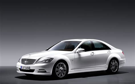 2010 mercedes s class wallpaper hd car wallpapers