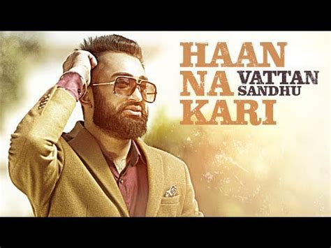 lyrics of day by vattan sandhu day song vattan sandhu mp3 28 images day song vattan