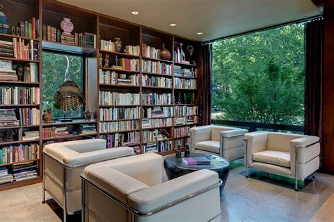 house rooms house of three rooms by marc mccollom architect 5 homedsgn