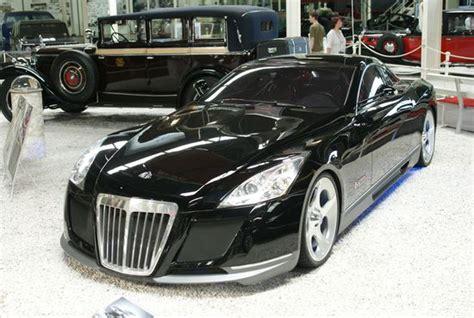 Das Teuerste Auto Der Welt In Euro by Thailand Reisebericht Quot Heimaturlaub Teil 2 2009 Quot