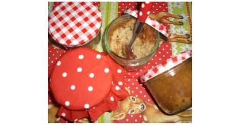 kuchen im glas haltbar glaskuchen kuchen im glas l 246 ffelkuchen im einmachglas