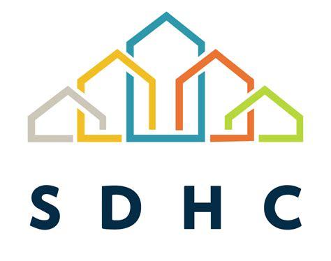 san diego housing commission housing development partners a san diego housing