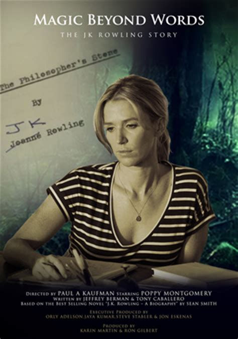 jk rowling biography in context when to consider the biography of the author inkspire