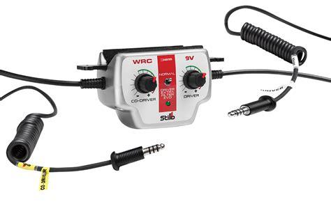 stilo intercom wiring diagram 29 wiring diagram images