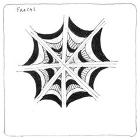 zentangle pattern fracas 1000 images about fracas on pinterest zentangle