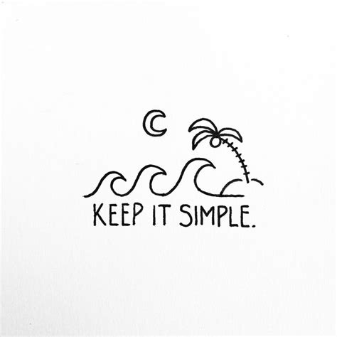 best 25 keep it simple ideas on pinterest simple cute