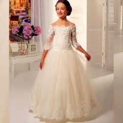 Luxury Wedding Dresses Acquista All Ingrosso Online 1 Abiti Da Comunione Da Grossisti 1 Abiti Da Comunione Cinesi