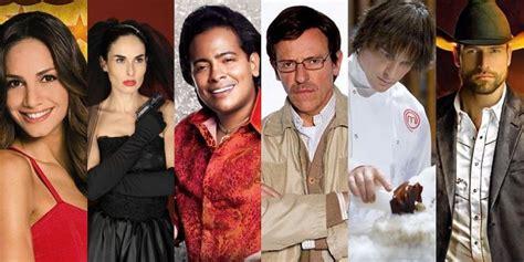 predicciones ganadores premios tv y novelas colombia 2015 image gallery novelas colombianas 2015