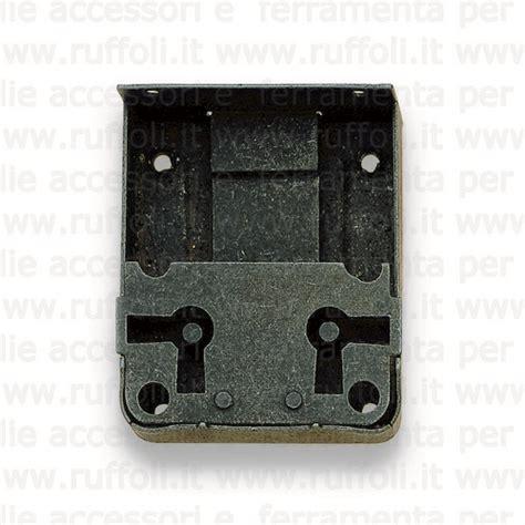 serrature per mobili antichi serratura per mobili antichi 8919 42 ruffoli