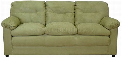 willow loveseat willow fabric contemporary sofa loveseat set w options