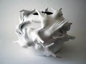 ceramic design amp china ceramic and porcelain 187 ceramic