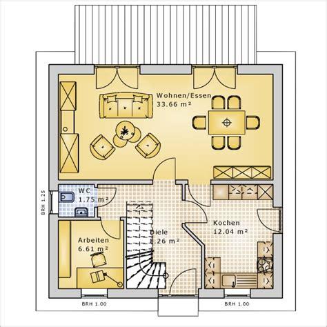 Grundriss Haus Mit Keller 5859 by Haus Sd 129 K K Immobilien Immobilienmakler
