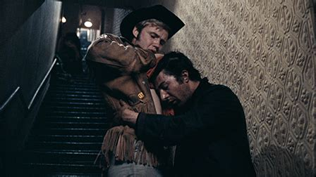 cowboy film production midnight cowboy 1969 the criterion collection