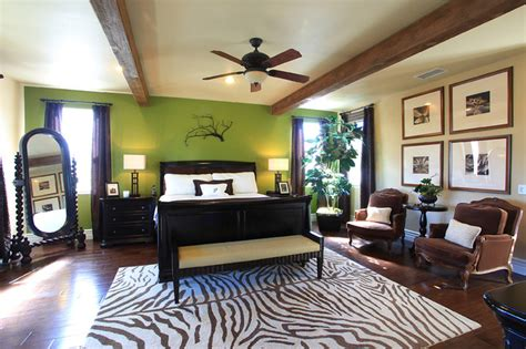 home decor orange county possibilities home decor and design eclectic bedroom