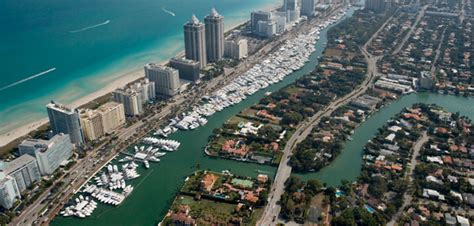 miami beach boat show 2017 yachts miami beach 2017 oversea insurance agency