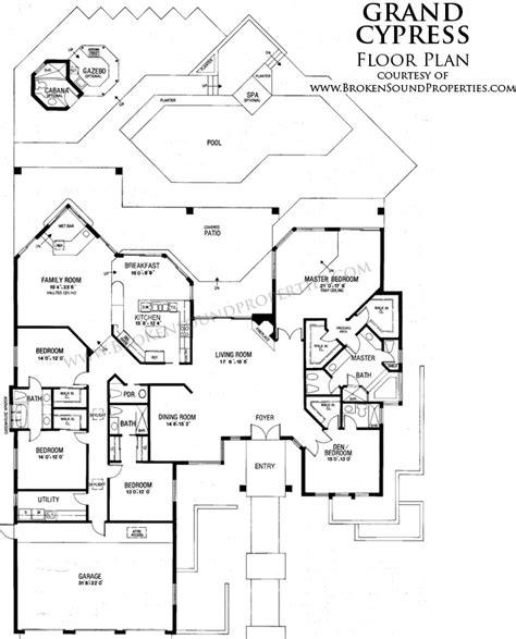 Tanglewood Apartments Floor Plans Westwego Tanglewood Floor Plans Floor Home Plans Ideas Picture