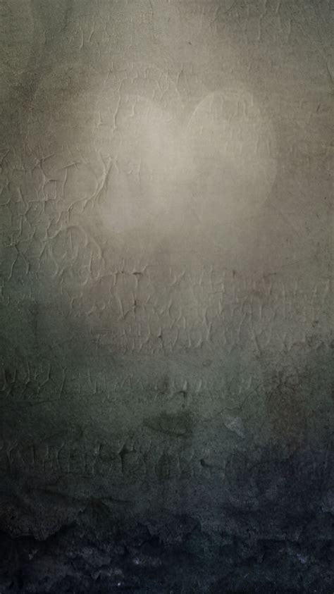Wallpaper Hd Retina Iphone 4 | 25 retina hd wallpaper pack for iphone 6