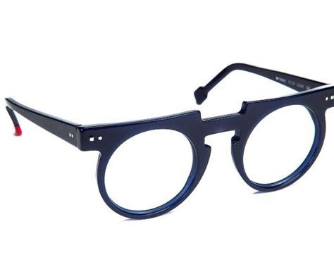 sabine be eye optical eye optical