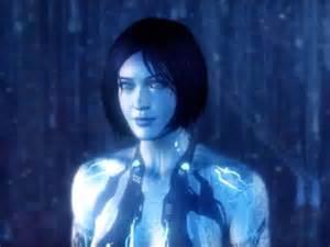 Cortana die android version der digitalen assistentin von microsoft