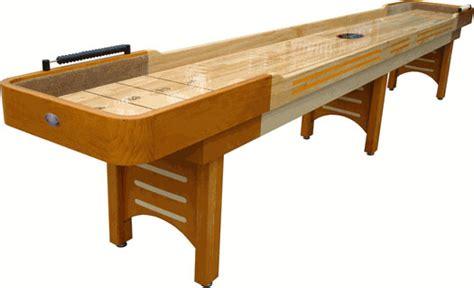 Best Shuffleboard Table by The 5 Best Shuffleboard Table Brands I Shuffleboard