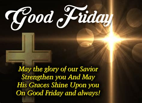 good friday message card  good friday ecards greeting cards