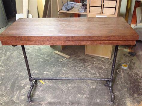 diy bar height table diy bar height table for the home