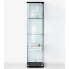 glass curio display cabinet glass curio cabinets foter