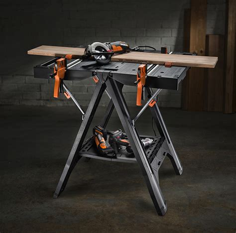 worx pegasus folding work table worx pegasus folding work table hispotion