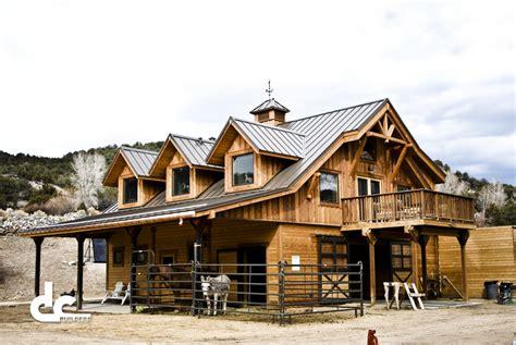design your own metal home floor plans barndominium interiors steel homes kits