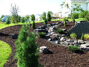 mulches soils skip hire adelaide
