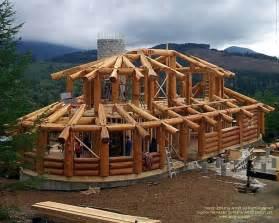 log cabin construction 131 best log construction images on timber