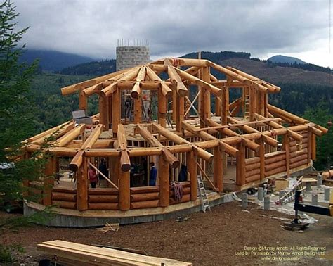 log cabin construction 131 best log construction images on timber