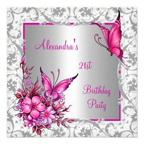 templates for 21st birthday cards 8 000 21st birthday invitations 21st birthday
