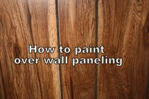 how to whitewash paneling 17 best ideas about painting paneling on pinterest paint