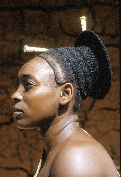 1970 kenyan hair styles 5 african cultural references in kenyan star lupita