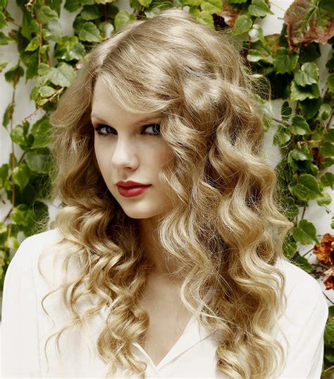 what type of hair is use for big box braids 2013 ilkbahar yaz sa 231 modası 2013 kıvırcık sa 231 modelleri