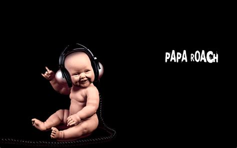 papa roach no matter what album papa roach by d tailor on deviantart